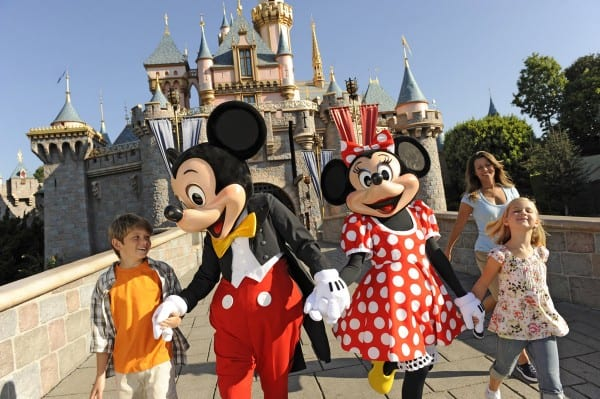 Get a FREE Disney Parks Download or DVD to plan YOUR next vacation! www.FunCheapOrFree.com