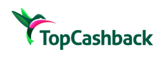 Cash back for shopping online!!