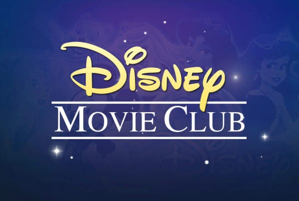 Disney Movie Club - get 3 movies for $1.99 and FREE SHIPPING! WOW!! www.FunCheapOrFree.com