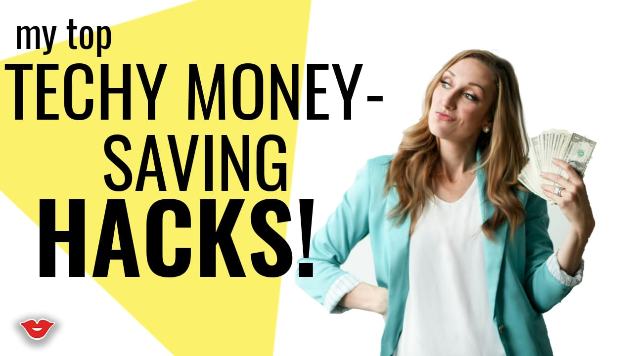 Oh my HACKS! These are SO GOOD! Quick and simple hacks you've probably never thought of - with video! From FunCheapOrFree.com