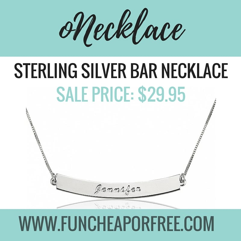 Necklaces, bracelets, earrings, flat irons, and makeup oh, my! We have the perfect graduation gifts for you! www.FunCheapOrFree.com