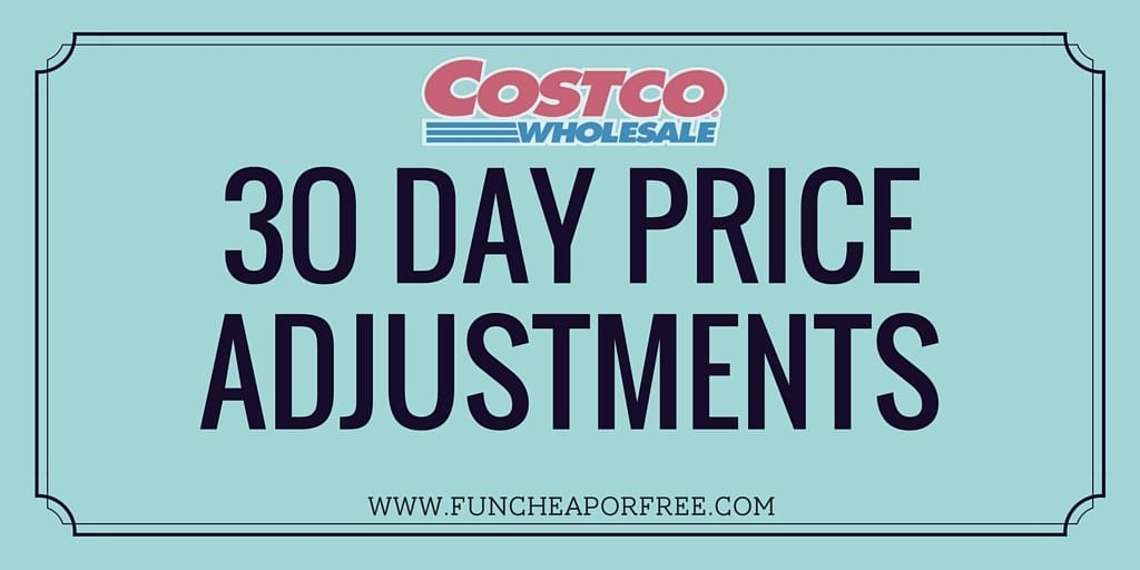 Which Costco Membership is worth the money? Executive or Standard? Find out how to get the most bang for your buck at www.FunCheapOrFree.com