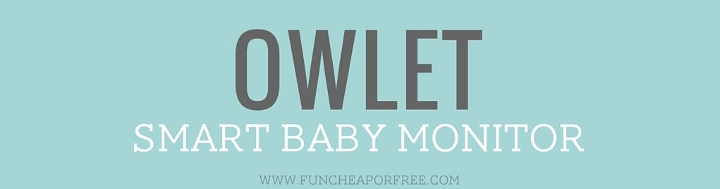 See the best tips, tricks, and products for getting a restful night's sleep with a newborn! www.FunCheapOrFree.com