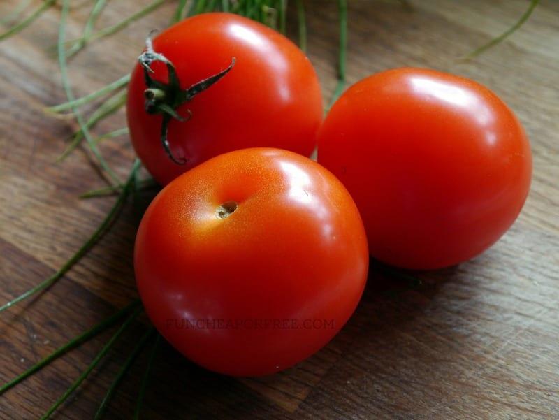 tomato-498721_1920-001