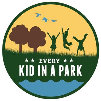 Every Kid in a Park is a program by the National Parks Service that allows any 4th grader to visit any national park (in the US), for FREE! Get the details, www.FunCheapOrFree.com
