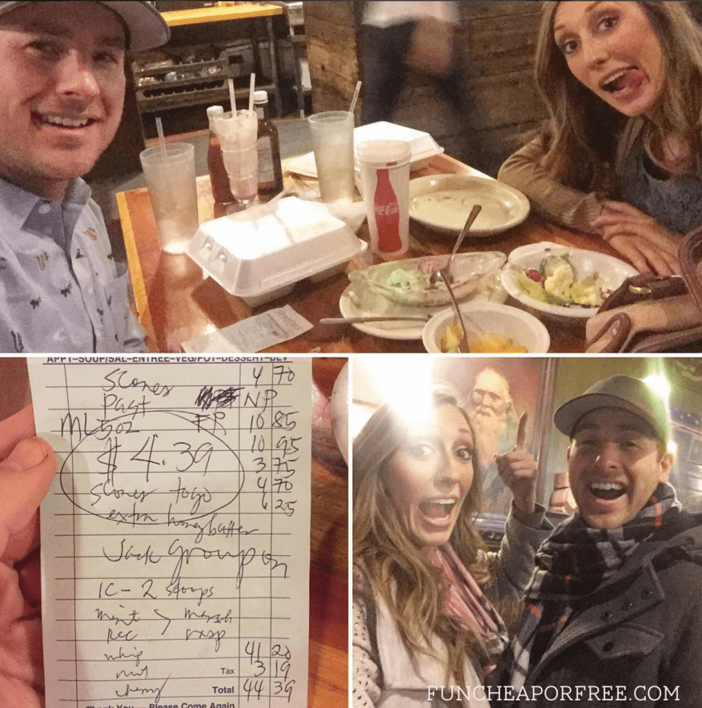 "how to hold a ""money date"", or Finance Date Night. Seriously genius way to talk about finances without fighting - I'm so doing this! From FunCheapOrFree.com"