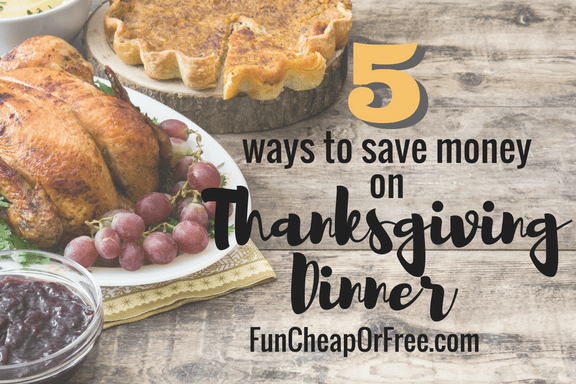 5-ways-to-save-money-on-thanksgiving-dinner