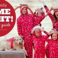 Reindeer Games: The BEST Family Game Night (+ FREE Don't Eat Pet..