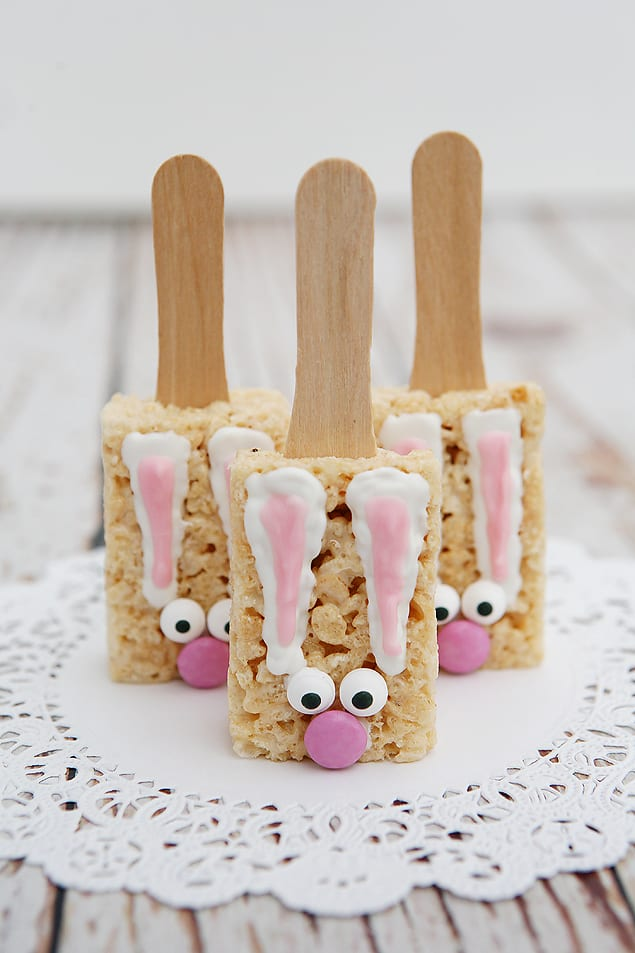 15 Last Minute Easter Ideas | FunCheapOrFree.com