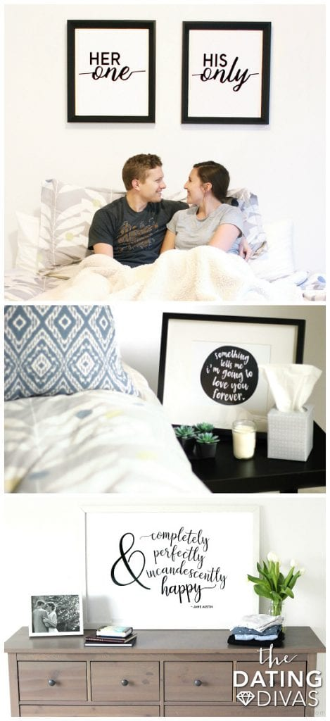 15 Last Minute Father's Day Ideas- Quick, Easy, and Cheap!