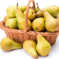 It's harvest season which means you're going to have a lot of produce on your hands. Have any pears, then checkout the 50 different things you can do with pears and asian pears form funcheapor.com