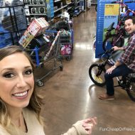 What we are buying for Christmas! Our Family Gift Guide 2018