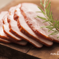Delicious Leftover Ham Recipes