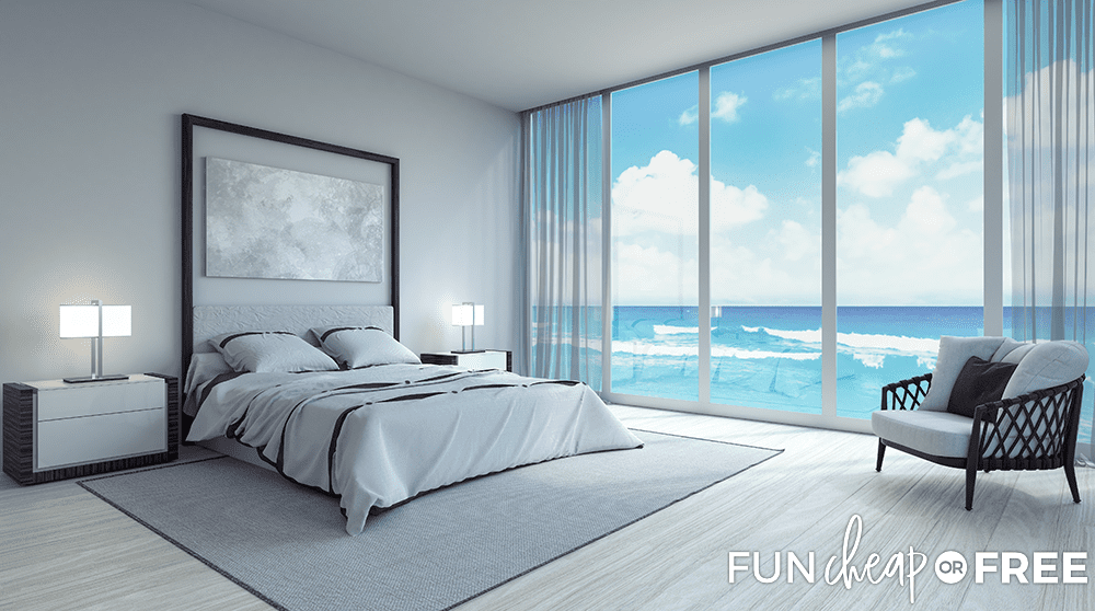 Travel Expenses for Hotels from Fun Cheap or Free