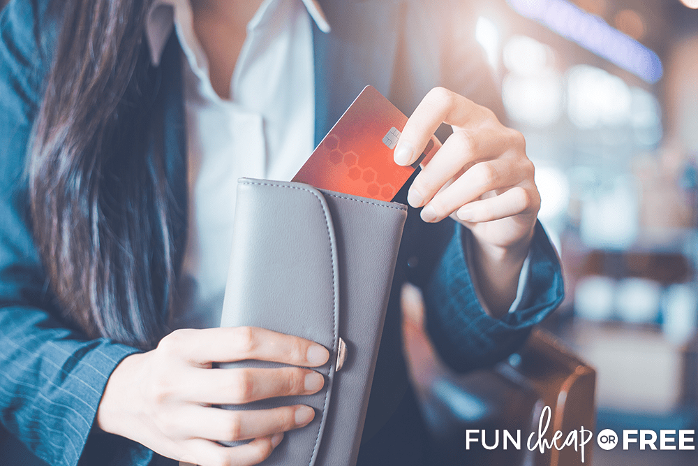 Apps That Save You Money from Fun Cheap or Free