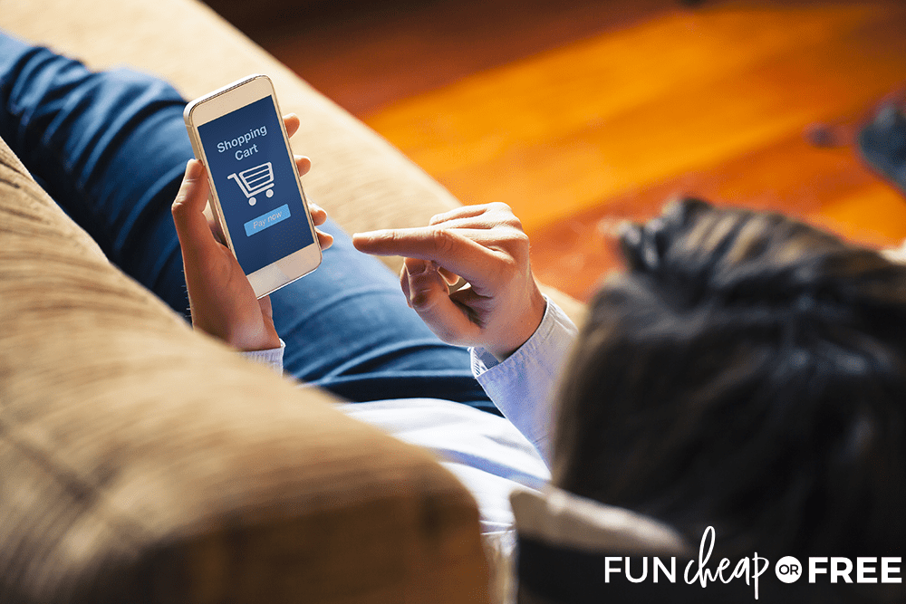 Best Money Saving Apps from Fun Cheap or Free