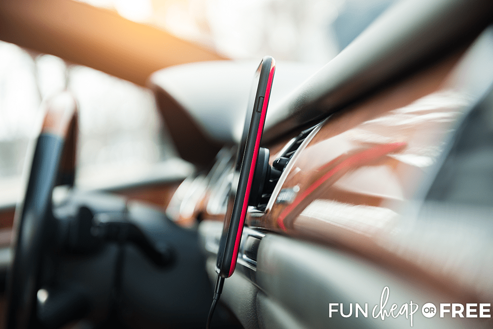 Car Hacks and Essential Things to Keep in Your Car - Fun Cheap or Free