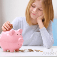 Ways For Kids To Make Money from Fun Cheap or Free