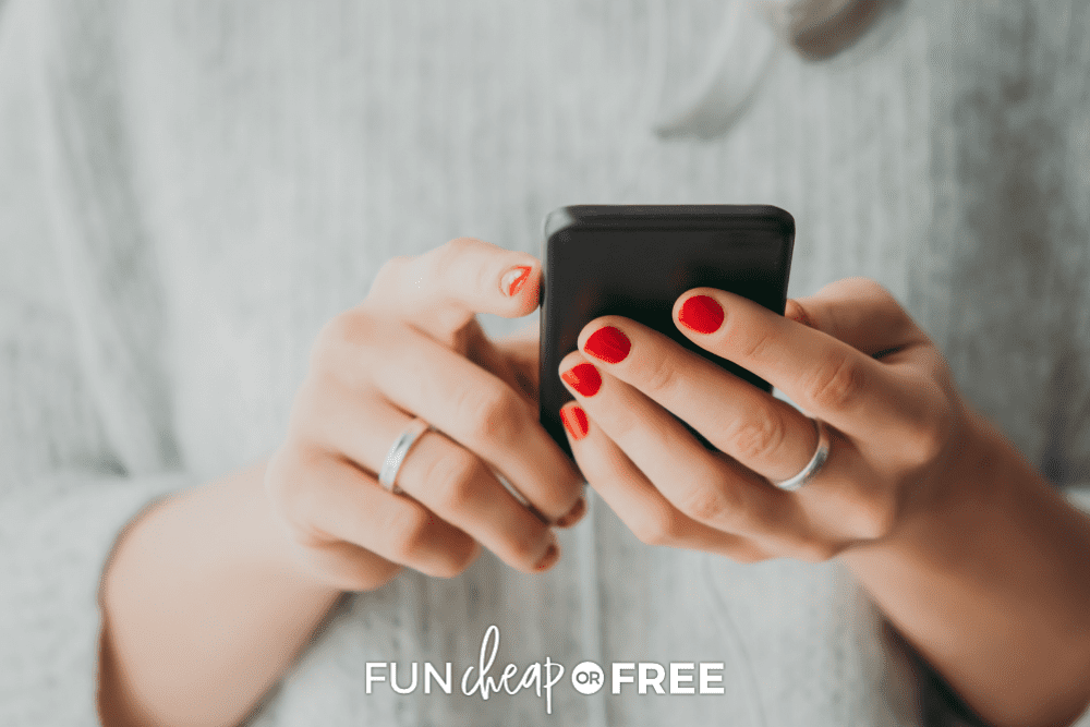 apps to earn money on your phone, from Fun Cheap or Free