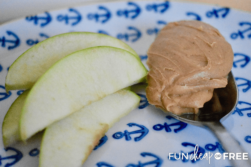 Healthy Snacks For Kids Ideas from Fun Cheap or Free
