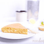 Try out this great cornbread recipe from Fun Cheap or Free