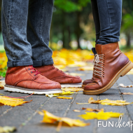 Fall gratitude month from Fun Cheap or Free