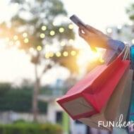 The BEST Black Friday Shopping Tips!