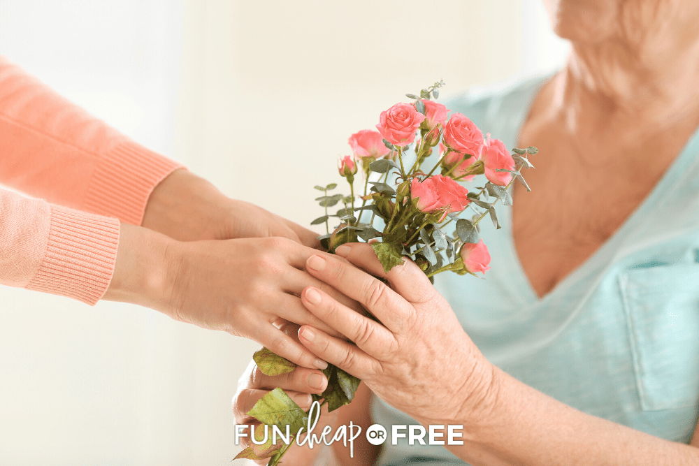 Make new memories and serve others this season with these Easter traditions from Fun Cheap or Free!