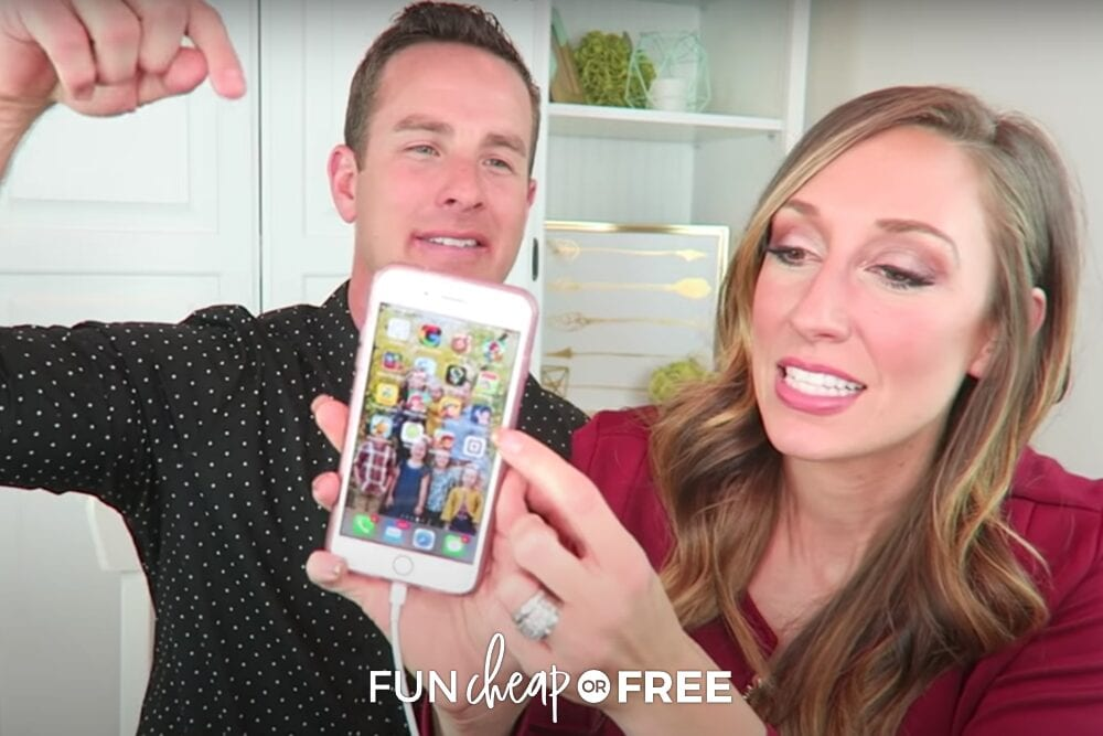 Check out the best apps for iPhone from Fun Cheap or Free