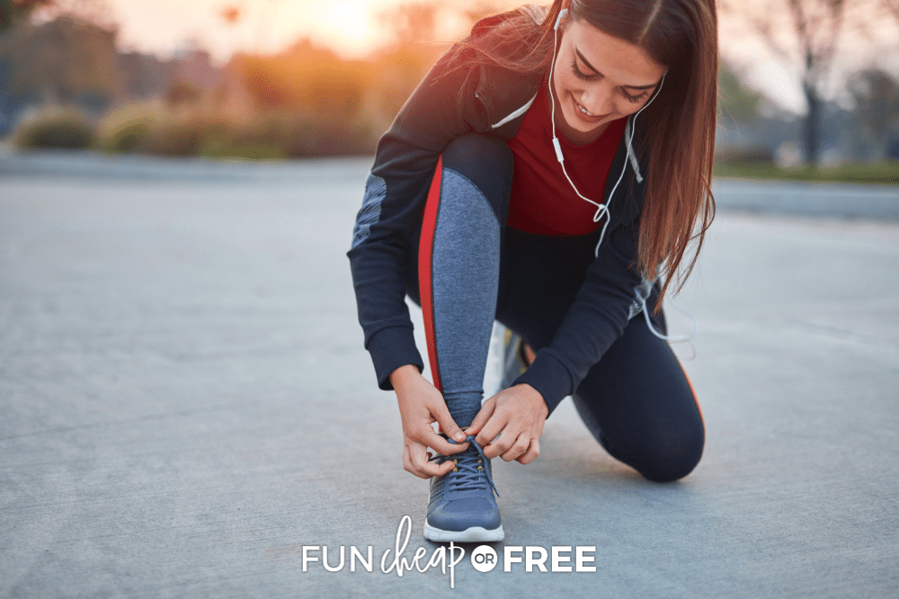 Find ways to stay connected with friends by continuing routines remotely, even when you can't be together! Get tips from Fun Cheap or Free.