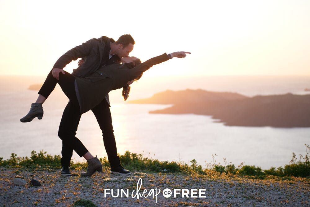 Keep that spark alive with these intimacy in marriage tips from Fun Cheap or Free!